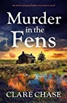 Murder in the Fens (A Tara Thorpe Mystery #4)