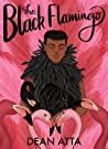 The Black Flamingo - Dean Atta