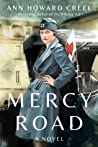 Mercy Road audiobook download free