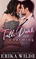 Tall, Dark and Charming (Tall, Dark and Sexy, #1)
