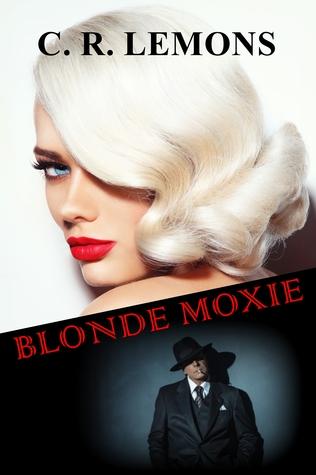 Blonde Moxie