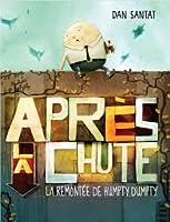 Après la chute : la remontée de Humpty Dumpty