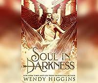 Soul In Darkness