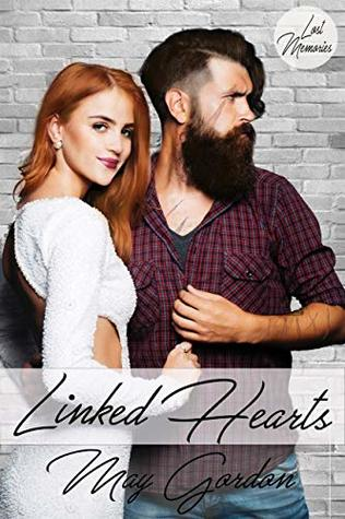 Linked Hearts (Lost Memories #2)