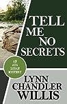 Tell Me No Secrets (An Ava Logan Mystery Book 2)