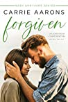 Forgiven (The Nash Brothers, #2)