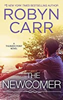 The Newcomer (Thunder Point Book 2)