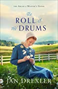 The Roll of the Drums (The Amish of Weaver's Creek #2)