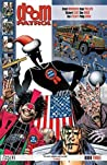 Doom Patrol: Book Three