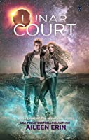 Lunar Court (Alpha Girl #8)