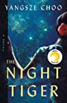 The Night Tiger audiobook download free