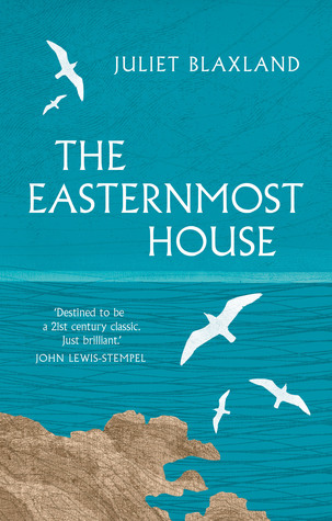 The Easternmost House