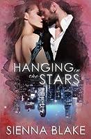 Hanging in the Stars: Dark Romeo Three (Volume 3)