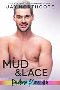 Mud & Lace (Rainbow Place, #4)