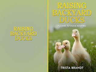 Raising Backyard Ducks: A Guide to Duck Keeping