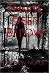 Those Deep Below (The Inti Series, #1)