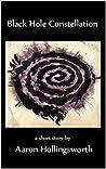 Black Hole Constellation (Steel Tale Series)