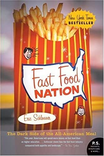 'https://www.bookdepository.com/search?searchTerm=Fast+Food+Nation:+The+Dark+Side+of+the+All-American+Meal+Eric+Schlosser&a_aid=allbestnet
