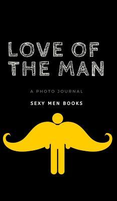 Love of the Man