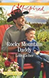 Rocky Mountain Daddy (Rocky Mountain Haven)