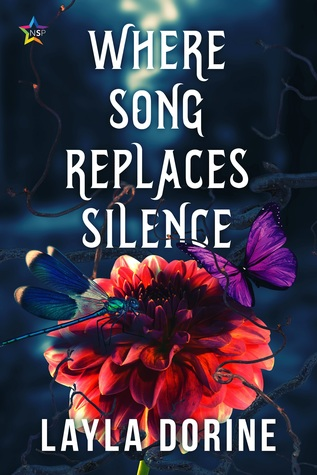 Where Song Replaces Silence