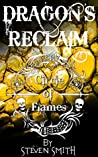 Dragon's Reclaim - Circle of Flames