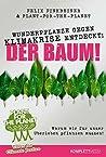 Wunderpflanze gegen Klimakrise entdeckt: Der Baum!: Warum wir für unser Überleben pflanzen müssen!