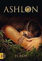 Ashlon (FANTASTIQUE)
