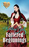Faltered Beginnings (Mail Order Brides of Spring Water #5)