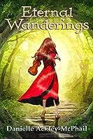 Eternal Wanderings: The Continuing Journey of Kara O'Keefe