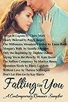 Falling for You: Contemporary Romance Sampler