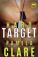 Hard Target (Cobra Elite #1)