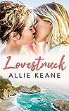 Lovestruck by Allie Keane