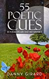 55 Poetic Cues: 55 Poems on Life and Metaphysics (Volume Book 2)