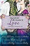 Second Chance Love: A Regency Romance Set