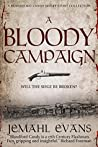A Bloody Campaign