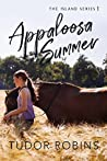 Appaloosa Summer (Island Trilogy, #1)