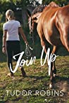 Join Up (Island Trilogy, #3)
