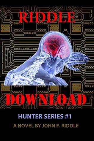 DOWNLOAD (Hunter Book 1)