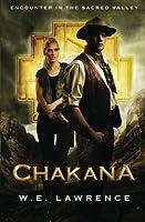 Chakana: Encounter In The Sacred Valley