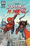 Marvel Team-Up (2019-) #1