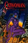 The Catwoman: Her Sister's Keeper