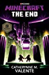 Minecraft: The End (Official Minecraft Novels, #4)