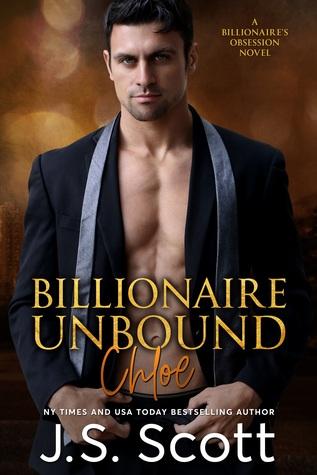 Billionaire Unbound ~ Chloe