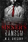 Sinner's Ransom - Criminal Delights: Taken