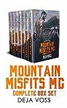 Mountain Misfits ...