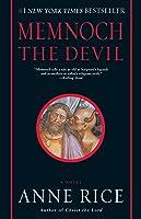 Memnoch the Devil (Vampire Chronicles, #5)