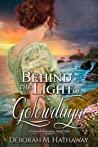 Behind the Light of Golowduyn (Cornish Romance #1)