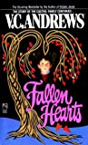 Fallen Hearts audiobook review free