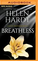 Breathless (Steel Brothers Saga, #10)